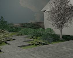 Ogr%C3%B3d+przydomowy-front+-+zdj%C4%99cie+od+ArtFlor+Parcownia+Sztuki+Ogrodowej