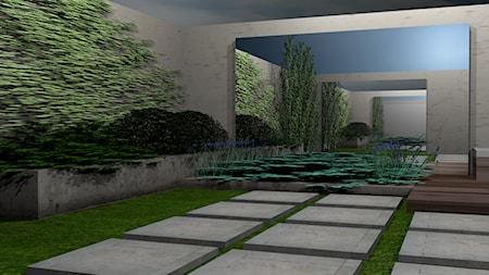 ArtFlor Parcownia Sztuki Ogrodowej