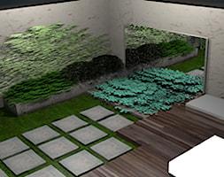 Minimalistycznie+-+zdj%C4%99cie+od+ArtFlor+Parcownia+Sztuki+Ogrodowej