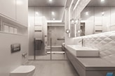 Łazienka - zdjęcie od MKdesigner - Homebook