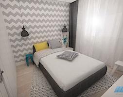 Sypialnia+-+zdj%C4%99cie+od+MKdesigner