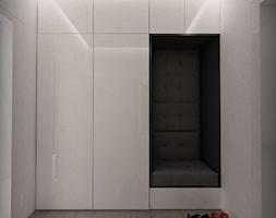 korytarz - zdjęcie od MKdesigner - Homebook