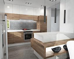 Kuchnia+-+zdj%C4%99cie+od+MKdesigner