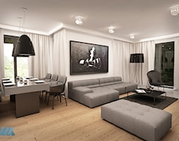 Salon+-+zdj%C4%99cie+od+MKdesigner