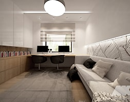 Biuro+-+zdj%C4%99cie+od+MKdesigner