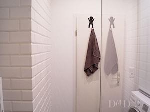 DMD Interiør - Architekt / projektant wnętrz