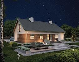 Projekt+Domu+-+Murator+M218+-+W+zgodzie+z+natur%C4%85+-+zdj%C4%99cie+od+Murator+PROJEKTY