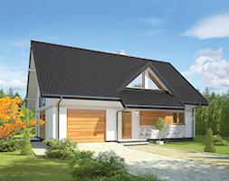 Projekt+Domu+-+Murator+C300+-+Odnaleziony+-+zdj%C4%99cie+od+Murator+PROJEKTY