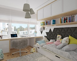 Apartament+na+Apartamentowej+-+zdj%C4%99cie+od+AIN+projektowanie+wn%C4%99trz