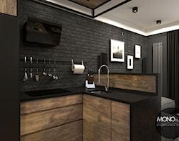 Kuchnia+w+stylu+industrialnym+-+zdj%C4%99cie+od+MONOstudio