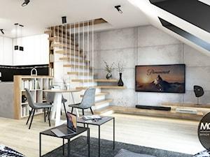 Mieszkanie - Rzeszów