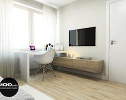 Sypialnia+-+zdj%C4%99cie+od+MONOstudio