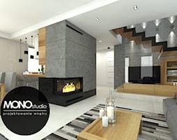 %E2%80%8BNowoczesna+minimalistyczna+kuchnia+w+jasnej+tonacji+.+-+zdj%C4%99cie+od+MONOstudio