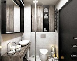 Tanie Wykończenie łazienki Pomysły Inspiracje Z Homebook