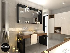 elegancja & przestrzeń