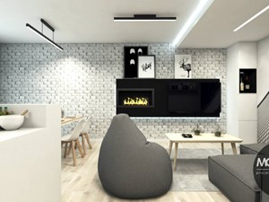 minimalistycznie & elegancko