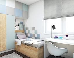 Pastelowa+sypialnia+-+zdj%C4%99cie+od+MONOstudio