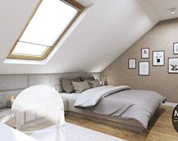 Ciep%C5%82a%2C+przytulna+sypialnia+-+zdj%C4%99cie+od+MONOstudio