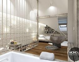 Sypialnia+w+klimacie+skandynawskim+-+zdj%C4%99cie+od+MONOstudio