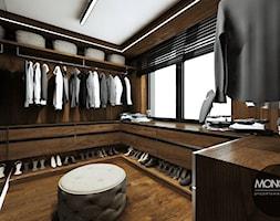 Garderoba+-+zdj%C4%99cie+od+MONOstudio