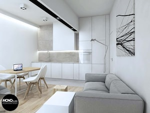 biel&minimalizm