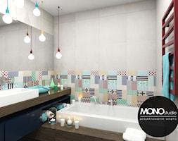 Ekskluzywne Akcesoria łazienkowe Pomysły Inspiracje Z