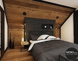 Sypialnia+w+industrialnym+klimacie+-+zdj%C4%99cie+od+MONOstudio