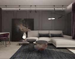 Salon+-+zdj%C4%99cie+od+MONOstudio