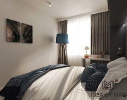 Sypialnia+-+zdj%C4%99cie+od+Idea+by+Mag.