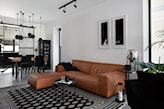 Dom w Orłowie. - zdjęcie od DEKA DESIGN - Homebook