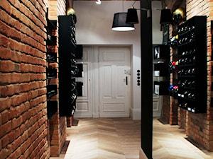 Showroom Motocultura7