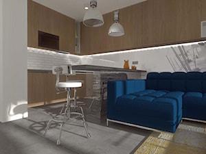 Mobiliani Design - Architekt / projektant wnętrz