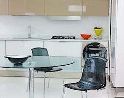 Kuchnia - zdjęcie od Centrumkrzesel.pl - Homebook