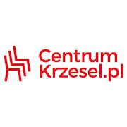 Centrumkrzesel.pl - Sklep