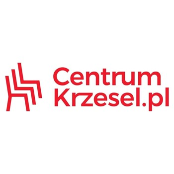 Centrumkrzesel.pl