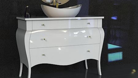 Fuchs Furniture Pracownia Meblarska