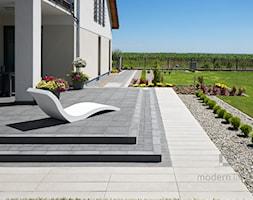 Szezlong+Harmony+-+beton+architektoniczny+-+zdj%C4%99cie+od+Modern+Line