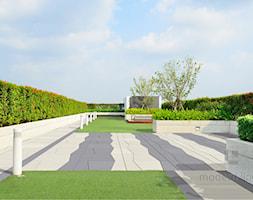 Płyta Multi - beton architektoniczny - zdjęcie od Modern Line