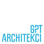 GPT-ARCHITEKCI Maja Ginelli, Joanna Pietz-Tokarska - Architekt / projektant wnętrz