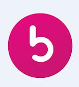B-projekt Beata Krekora - Architekt / projektant wnętrz