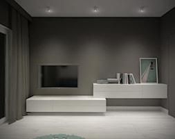 SALON-002+-+zdj%C4%99cie+od+MC+_Pracownia+Architektoniczna
