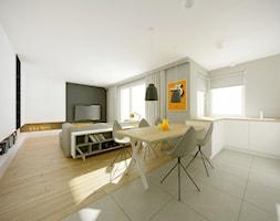 Jadalnia+-+zdj%C4%99cie+od+MC+_Pracownia+Architektoniczna