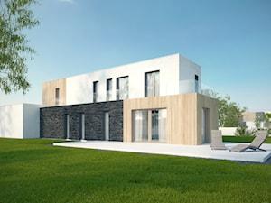 MC _Pracownia Architektoniczna - Architekt / projektant wnętrz