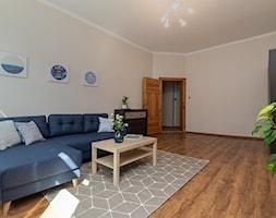 Salon+-+zdj%C4%99cie+od+Home+Staging+Szczecin