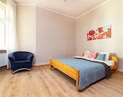 Sypialnia+-+zdj%C4%99cie+od+Home+Staging+Szczecin