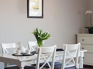 Home Staging Szczecin - Architekt / projektant wnętrz