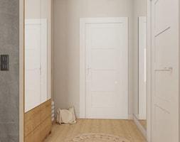 23.-metrowy+salon+z+aneksem+kuchennym+w+Pruszczu+Gda%C5%84skim+%E2%99%A5%EF%B8%8F+-+zdj%C4%99cie+od+Architekt+wn%C4%99trz+Agnieszka+Nabakowska+Nabak+Design