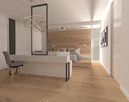 Sypialnia+-+zdj%C4%99cie+od+emilia+cie%C5%9Bla+%7C+design+%26+interior+design