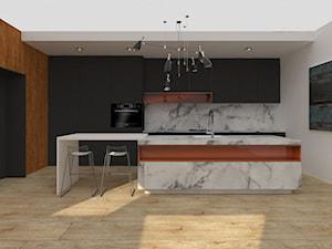 emilia cieśla | design & interior design - Architekt / projektant wnętrz