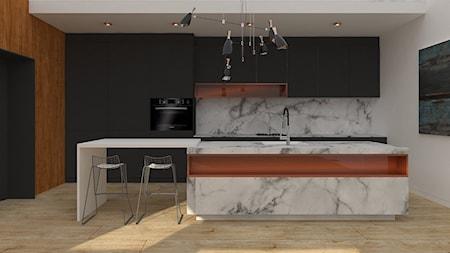 emilia cieśla | design & interior design